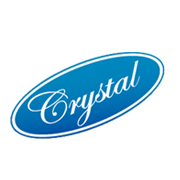 Crystal Enterprises_Direct Client